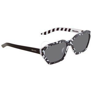 PRADA sunglasses 🕶